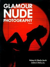 Glamour Nude Photography