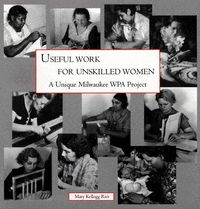 Useful Work For Unskilled Women