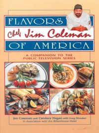 Flavors of America