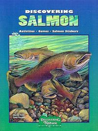 Discovering Salmon