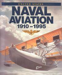 United States Naval Aviation, 1910-1995