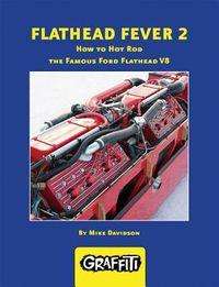 Flathead Fever 2