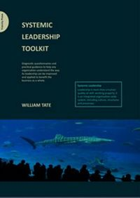 Systems Leadership Toolkit
