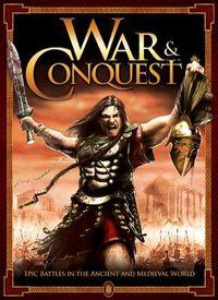 War & Conquest