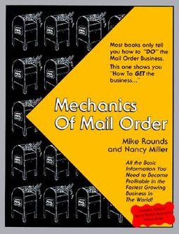 Mechanics of Mail Order
