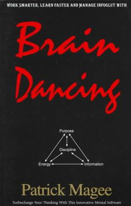 Brain Dancing : And the Solutions Approach to Capacity Enhancement