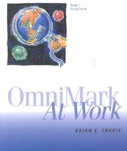 Omnimark at Work