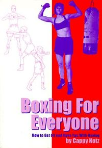 Boxing for Everyone
