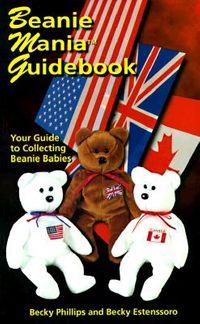 Beanie Mania Guidebook