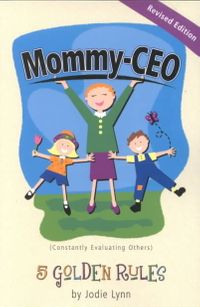 Mommy-Ceo