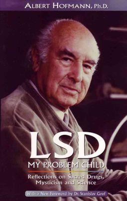 LSD My Problem Child
