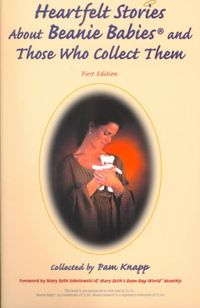 Heartfelt Stories About Beannie Babies & Those Who Collect Them