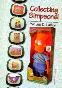 Collecting Simpsons