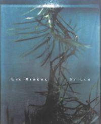 Liz Rideal Stills