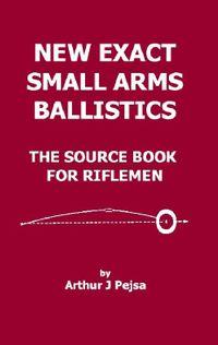 New Exact Small Arms Ballistics