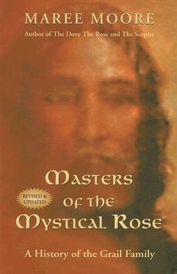 Masters of the Mystical Rose