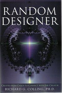 Random Designer