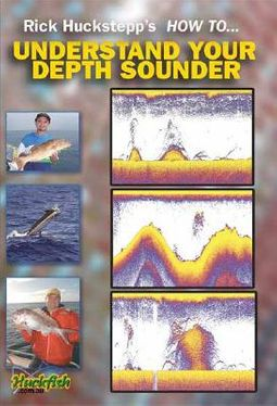 Understand Your Depth Sounder