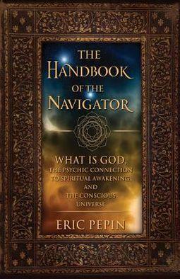 The Handbook of the Navigator