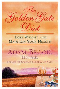 The Golden Gate Diet