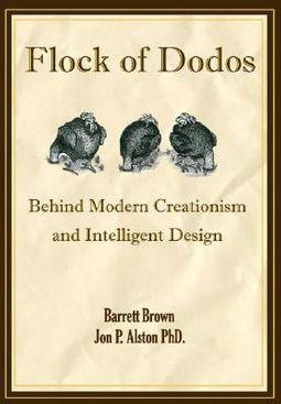 Flock of Dodos