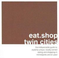 Eat.shop Twin Cities