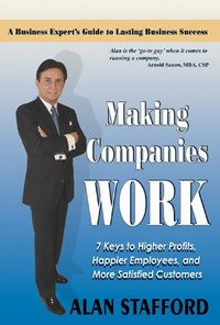 Making Companies Work