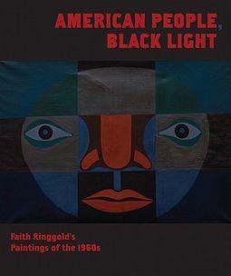 American People, Black Light