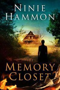 The Memory Closet