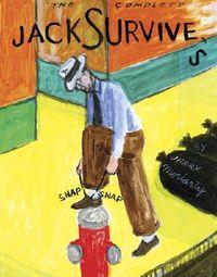 The Complete Jack Survives
