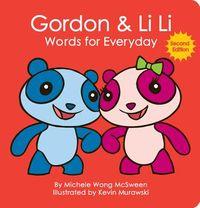 Gordon & Li Li