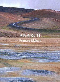 Anarch.