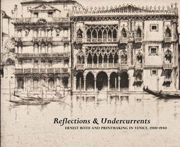 Reflections & Undercurrents