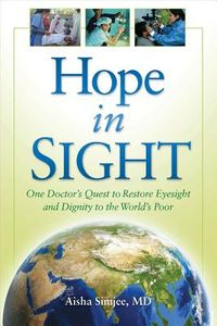 Hope in Sight