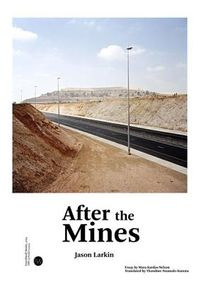 After the Mines