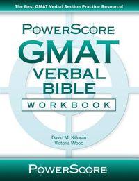 PowersSore GMAT Verbal Bible