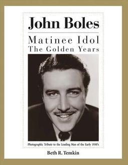 John Boles