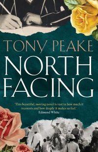North Facing