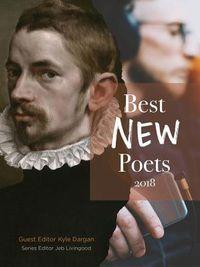 Best New Poets 2018