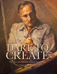 Dare to Create
