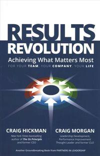 Results Revolution