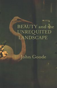 Beauty and the Unrequited Landscape