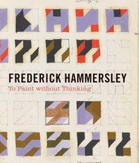 Frederick Hammersley