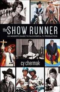 The Show Runner