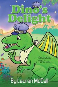 Dino's Delight
