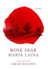 Rose Fear