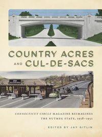 Country Acres and Cul-de-Sacs