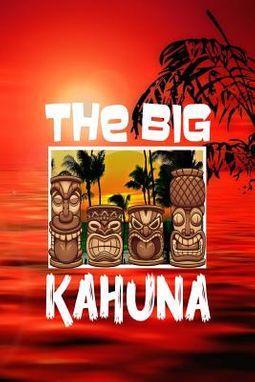The big kahuna book
