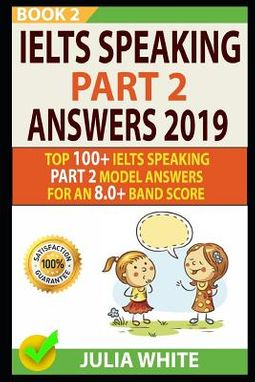 crack ielts in a flash listening answers