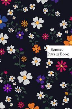 New & Used Books, Cheap Books Online | Half Price Books